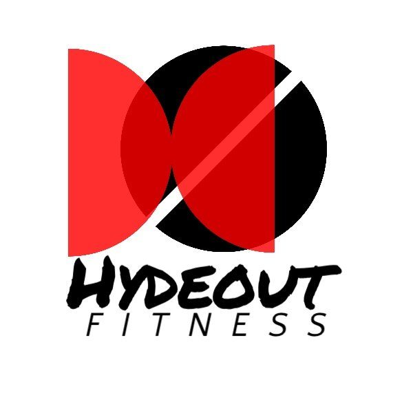 HydeOut Fitness